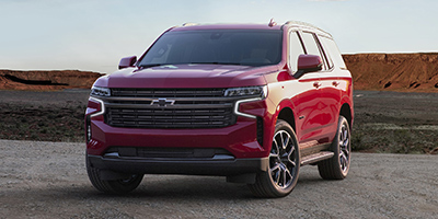 Buy a 2021 Chevrolet in Princeton, OR