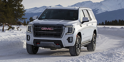 Buy a 2021 GMC in Mulga, AL