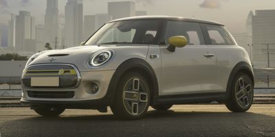 Buy a 2021 MINI in Talisheek, LA