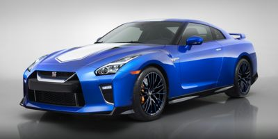 Buy a 2021 Nissan in Norphlet, AR