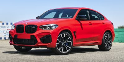Buy a 2021 BMW in Cape Girardeau, MO