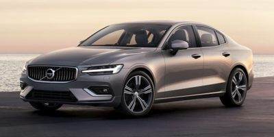 Buy a 2020 Volvo in Virginia