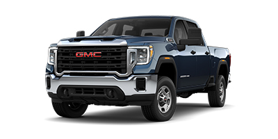 Buy a 2021 GMC in Perryton, TX