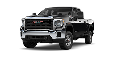 Buy a 2020 GMC in Honolulu County, HI