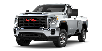 Buy a 2021 GMC in Delmar, MD