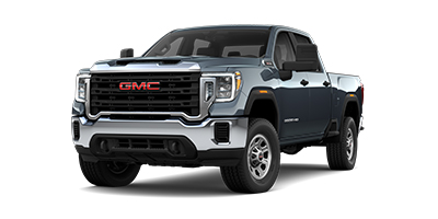 Buy a 2021 GMC in Saint-Johns County, FL
