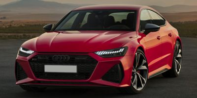 Buy a 2021 Audi in Floyd County, TX