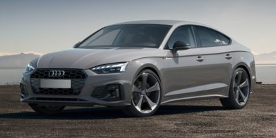 Buy a 2021 Audi in Churdan, IA
