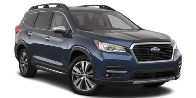 Buy a 2020 Subaru in Crowley, LA