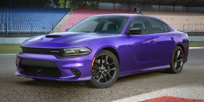 Buy a 2021 Dodge in Saint Cloud, WI