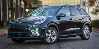 Buy a 2020 KIA in East Hampstead, NH