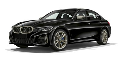 Buy a 2021 BMW in Wiley Ford, WV