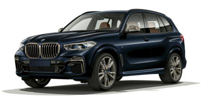 Buy a 2021 BMW in Marshall County, MN