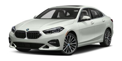 Buy a 2021 BMW in Waucoma, IA