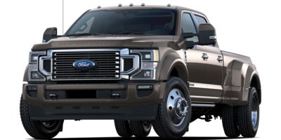 Buy a 2021 Ford in Lima, IL