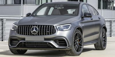 Buy a 2021 Mercedes Benz in USA