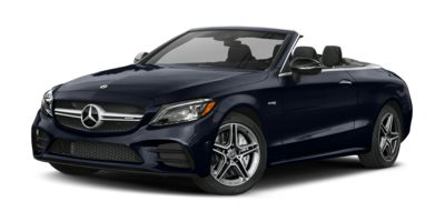 Buy a 2021 Mercedes Benz in Greenville, ME