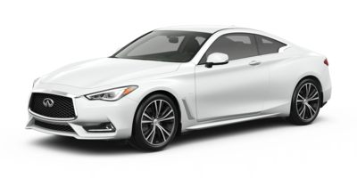 Buy a 2020 Infiniti in Madison County, KY