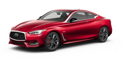 Buy a 2020 Infiniti in Cedar Vale, KS
