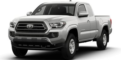 Buy a 2020 Toyota in Delta, OH
