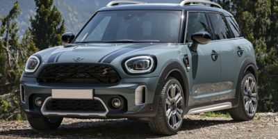 Buy a 2020 MINI in Bivalve, MD