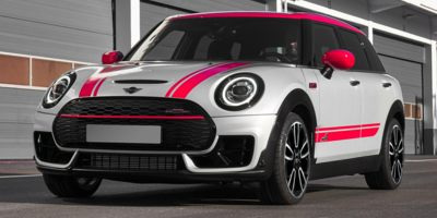 Buy a 2021 MINI in Maryland