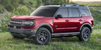 Buy a 2020 Ford in Dixon, IA