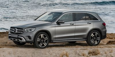 Buy a 2021 Mercedes Benz in Ricketts, IA