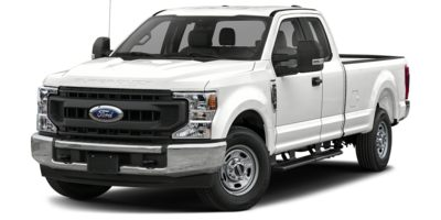 Buy a 2021 Ford in Cleveland, OK
