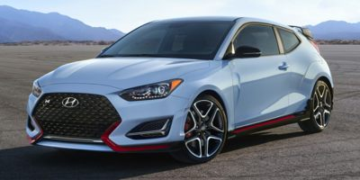 Buy a 2021 Hyundai in Dublin, IN
