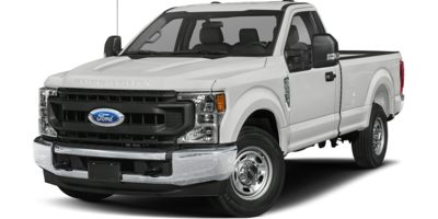 Buy a 2021 Ford in USA
