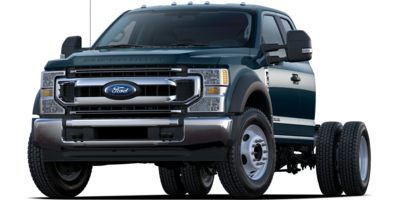 Buy a 2021 Ford in Harrison, SD