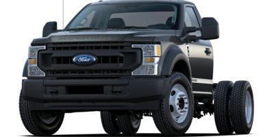 Buy a 2021 Ford in California