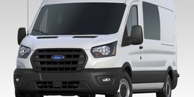 Buy a 2021 Ford in Valley Fork, WV