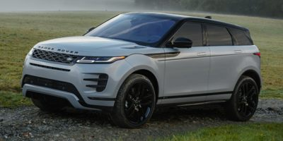 Buy a 2021 Land Rover in Cooper Landing, AK