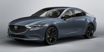Buy a 2021 Mazda in Fairton, NJ