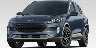 Buy a 2021 Ford in Avon, CT