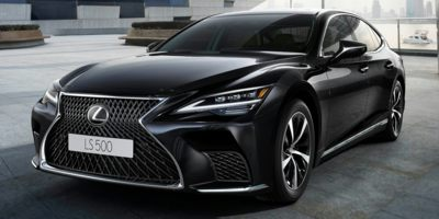 Buy a 2021 Lexus in Lakeview, MI