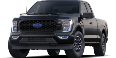 Buy a 2021 Ford in Marcola, OR