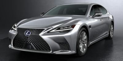 Buy a 2021 Lexus in Las-Animas County, CO