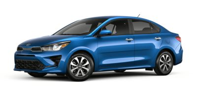 Buy a 2021 KIA in Mount Olive, NC