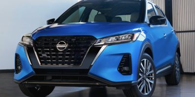 Buy a 2021 Nissan in Chatsworth, CA