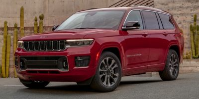 Buy a 2021 Jeep in Sibley County, MI