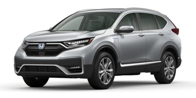 Buy a 2021 Honda in La Plume, PA