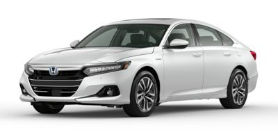 Buy a 2021 Honda in Hatley, WI