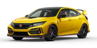 Buy a 2021 Honda in Wayne County, PA