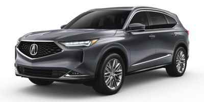 Buy a 2021 Acura in USA