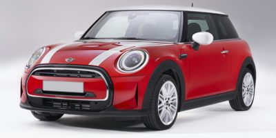 Buy a 2021 MINI in Onaga, KS