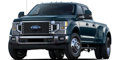 Buy a 2021 Ford in Minnesota