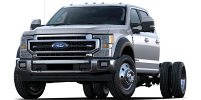 Buy a 2021 Ford in Holcomb, KS